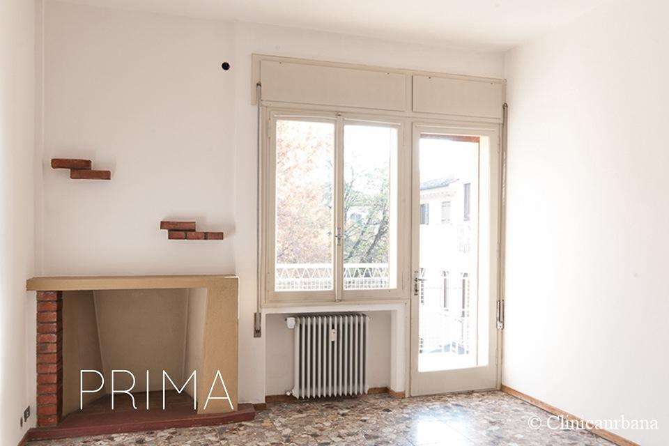 ristrutturare una casa anni 39 60 microcemento