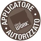 applicatore autorizzato tr