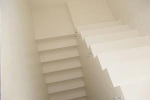 Scale Escher